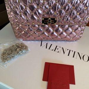 Valentino purse
